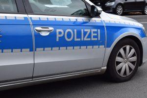 Die Polizei gilt als ein beliebter Arbeitgeber