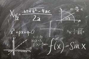 Mathematiktest Eignungsfeststellungsverfahren