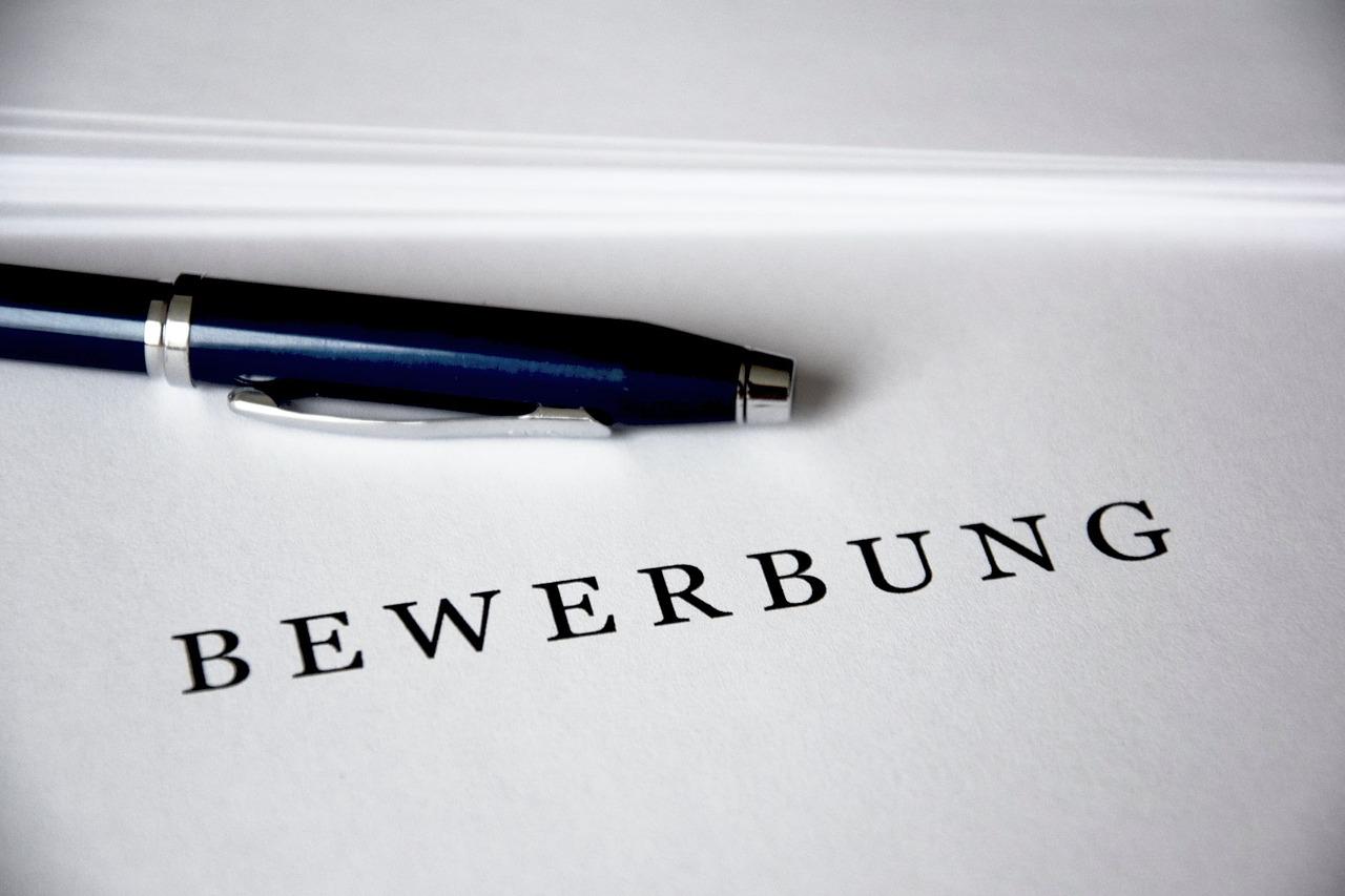 ᐅ Polizei Rheinland Pfalz Bewerbung Alle 9