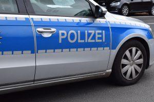 Die Polizei gilt als spannender Arbeitgeber