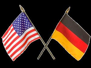 Deutsch-und Englischtest