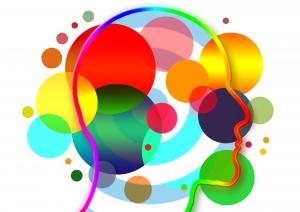 Wortschatz und Sprachverständnis: Wie viel verstehst du?