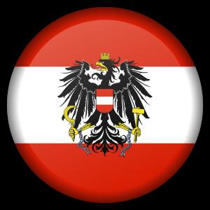Aufnahmetest Polizei Österreich