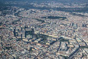 Interpol wurde 1923 in Wien gegründet