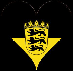 Sporttest Polizei Baden Württemberg