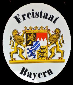 Sporttest Polizei Bayern