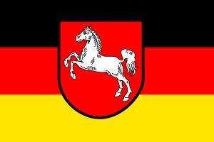 Sporttest Polizei Niedersachsen