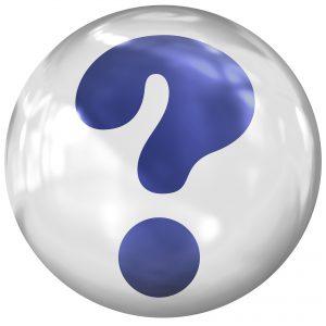 Welche Aufgaben haben Verwaltungsfachangestellte eigentlich?