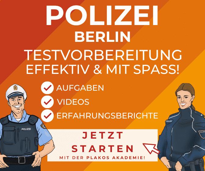 Ausbildung Beruf Karriere Berlin De 13